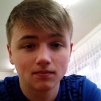 Фотография анкеты Пашы Леницкого ВКонтакте