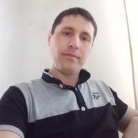Андрей Таюрский