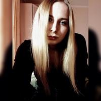 Фотография профиля Ксюши Соколовской ВКонтакте