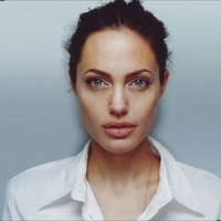 Фотография анкеты Жени Русской ВКонтакте