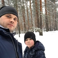 ЕвгенийКутимов