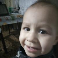 Фотография страницы Татьяны Азнагуловой ВКонтакте