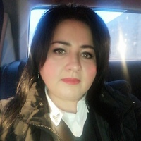 Фотография профиля Elvira Fokina ВКонтакте