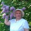 Galia Yanbukhtina