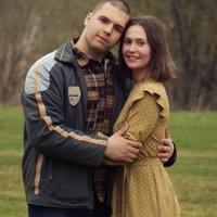 Личная фотография Ильи Мелентьева