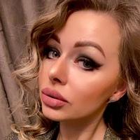 Фото Анастасии Сергеевой