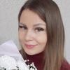 Катерина Речкина