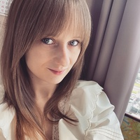 Фотография профиля Александры Смолиной ВКонтакте