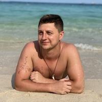 Личная фотография Slavik Kraskovsky