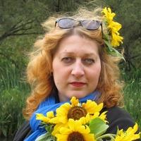 Екатерина Чудайкина, 326 подписчиков