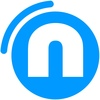 nikeatcar | Twitch стример