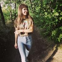 Диана Адилханова, 0 подписчиков