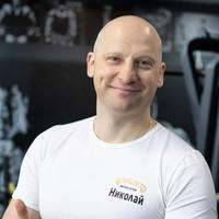 Николай ткач заработать моделью онлайн в иркутск