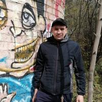 Viktor Semiagin