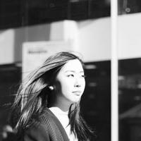 Александра Цай, 0 подписчиков