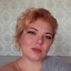 Анастасия Пчельникова