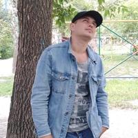 Фотография Александра Глазкова ВКонтакте