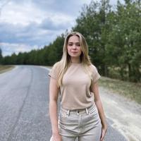 СофияМусатова