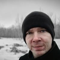 Личная фотография Алексея Чередниченко