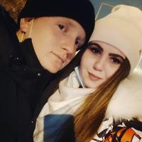 Фотография профиля Александра Трушникова ВКонтакте