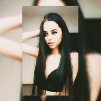 Фотография профиля Алены Харламовой ВКонтакте