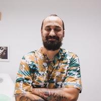 Андрей волк работа моделью в каталогах одежды
