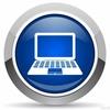 ★ МОЙ КОМП ★ Компьютерная помощь. Windows. Софт