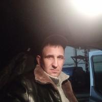 Анатолий Кинько
