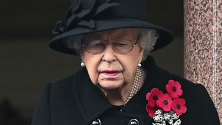 Елизавета II сделала срочное заявление! Без него мир не тот - прямо в свое день рождение. Слезы
