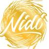 Предметы Интерьера NIDI