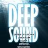 Deep Sound, 03.11.2019