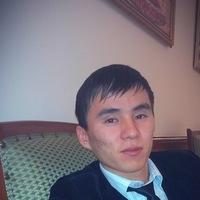 Anuar Shalkeyev