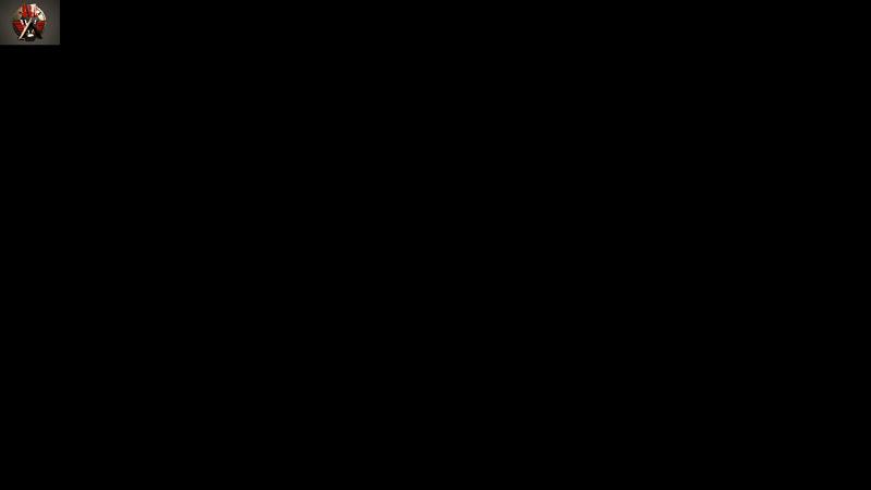Звёздные Врата ЗВ 1 1997 2 сезон 4 5 серия