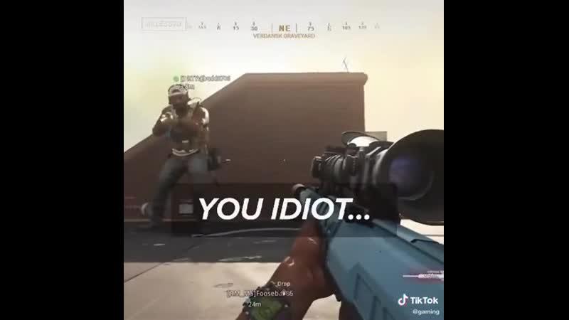 Watch People Die Inside