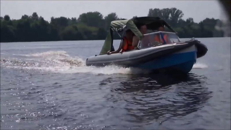 Быстросъемные надувные борта баллоны для лодки