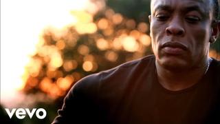 Dr. Dre ft. Eminem, Skylar Grey - I Need A Doctor (Explicit) [Official Video]