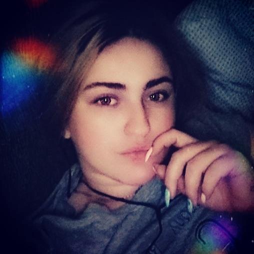 Tanya, 23, Baranovichi