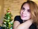 Елизавета Ермилова фотография #8