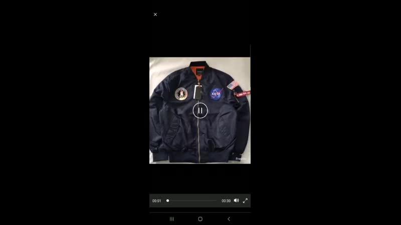 Куртки бомберы без нашивок нашивки под заказ
