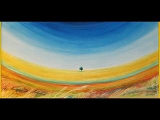 Презентация художественных работ по мотивам музыкальных композиций группы Pink Floyd
