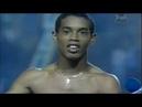 Ronaldinho vs Universidad Catolica (02 09 1998)