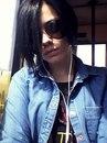 Личный фотоальбом Юлии Азаренковой