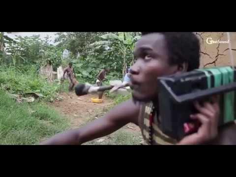 Gillette Short Dick Man Elliaz Pushkarev Remix Video Edit