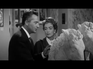 The Story of Esther Costello (1957)