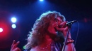 Led Zeppelin Since Ive Been Loving You - Live HD