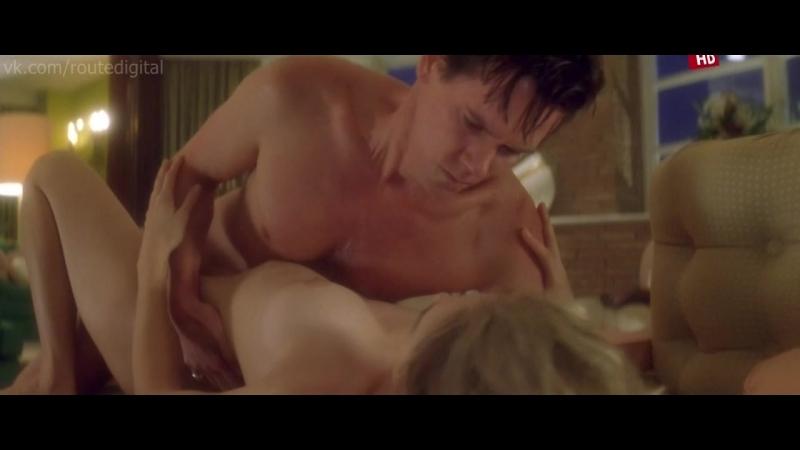 Has Rachel Blanchard Ever Been Nude