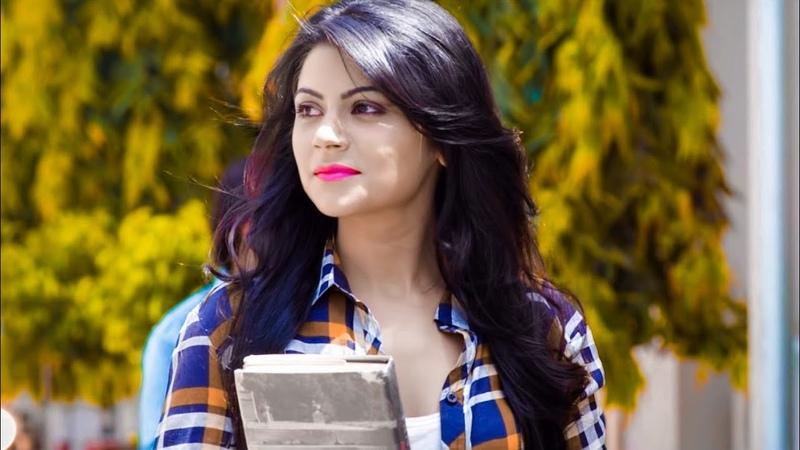 Tera Buzz Mujhe Jeene Na De Romantic Fit Love Story Aastha Gill Song Latest Punjabi Songs 2019