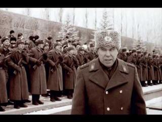 Сергей Тимошенко- Львиное сердце (Памяти Льва Яковлевича Рохлина)