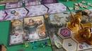 62-3-2 Anachrony Учимся играть в Анахронность, окончание, после астероидного удара