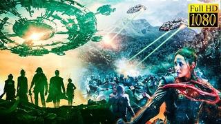 Hollywood Hindi Dubbed Superhit Blockbuster Movies I Jet Stream Hindi Sci-fi Action Dhamaka